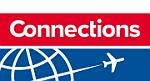 logo connections belgië