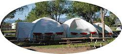 expedition 6 tent