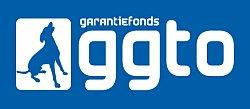 logo van GGTO reisgarantie